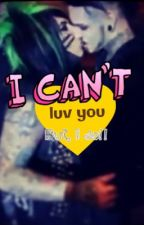 I can't luv you but, I do!! by Me_pluse_you