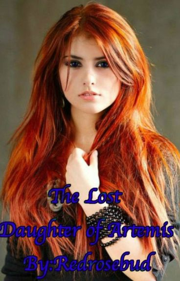 The Lost Daughter of Artemis