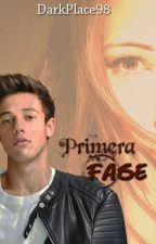 Primera Fase |Cameron Dallas| by DarkPlace98