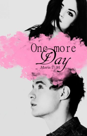 One more day®