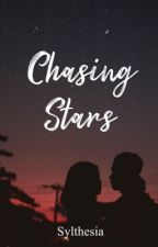 Chasing Stars by sylthesia