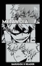 metanoia|| k. bakugou  by mxoon_star