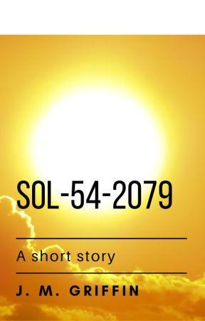 Sol-54-2079 by IIJ-M-GriffinII