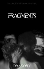 Fragments by Drakory