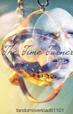 The Time Turner by soufflespond