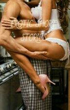 Erotic Short Story by The_Succubus_Queen