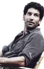 A Shane Walsh love story by twdlovee