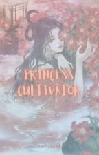 Princess Cultivator by CAYLEINA