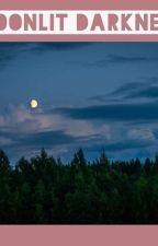 Moonlit Darkness by Vaishnavi20Srivastav