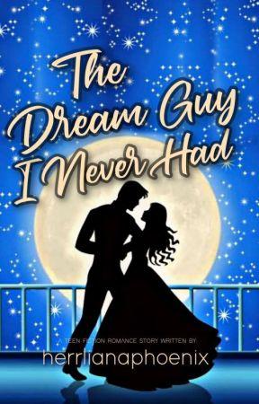 Legacy Of Questhora by herrlianaphoenix