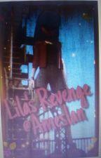 Lila's Revenge by Ameslan
