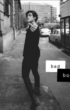 the bad boy by grethan_endgame