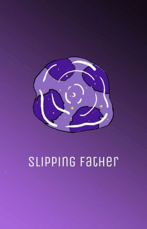 Slipping Father  • Namjoon!Father + BTS!Adults by xgoldenxmaknaex