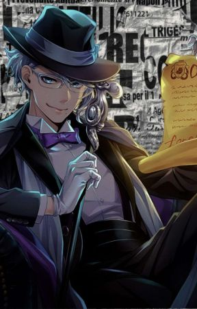 St. Agnes' Home for Criminal Girls by celaenamoon