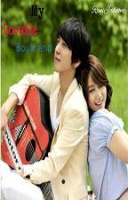 My Lovable Boyfriend ♥ by RaniJadaone
