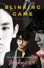 BLINKING GAME PRIMERA TEMPORADA [MINJONGKEY] by jongkey0409