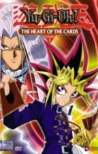 Heart of the Cards [COMPLETED] by InternetJunkie