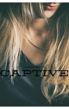 Captive by ThrivingHearts