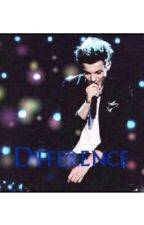 Move for me baby/ l.t by imthegirlalmighty