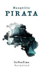 PIRATA - Karmaland by ItsVeaTime