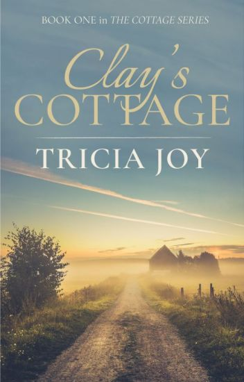 Clay's Cottage