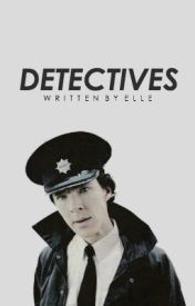 Detectives by viIIains