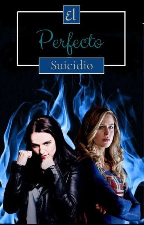 El Perfecto suicidio by SRLuthor