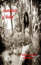 Satan's Child ~Sequel Satan's Pet~ by cottonwool