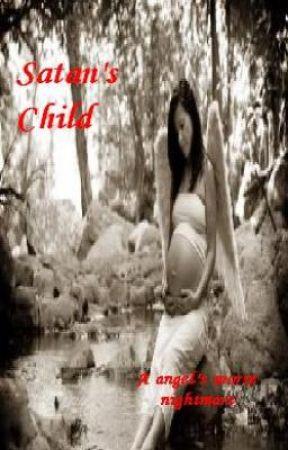 Satan's Child ~Sequel Satan's Pet~ by cottonwool