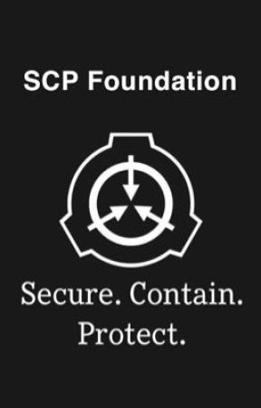 Scp Foundation Archive Object Classes Wattpad Basically a class for scps, as described in the box test are the box basically meaning they can be used as means of contaning other scps. scp foundation archive object classes
