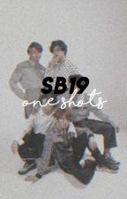 sb19 one shots by sejoshtetic