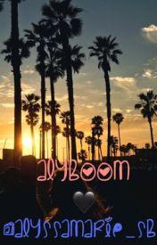 Aly Boom by alyssamarie_sb