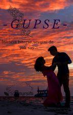 GUPSE by nursifti