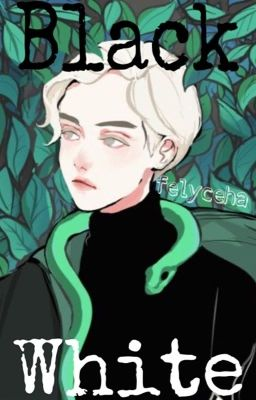 Đọc truyện [Draco Malfoy×You] Black and White