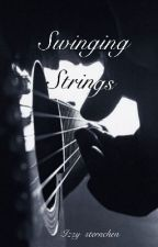 Swinging Strings by Izzy_Stirling