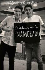 Perdona, Me He Enamorado (Gemeliers) by _marinacr13