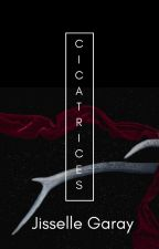 Cicatrices by JisselleGaray
