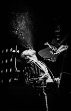 𝐎𝐍𝐄𝐒𝐇𝐎𝐓𝐒 || GRAYSON DOLAN by _IMPALAGRAYY