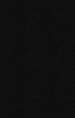 ʜᴇᴀᴠʏᴅɪʀᴛʏsᴏᴜʟ [ᴛᴀɢ ʙᴏᴏᴋ] by lupins_chocolate