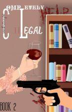 THE ARRANGED MARRAIGE 2 by iambritney1o1