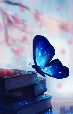 Đọc truyện (12 chòm sao )vương quốc phép thuật