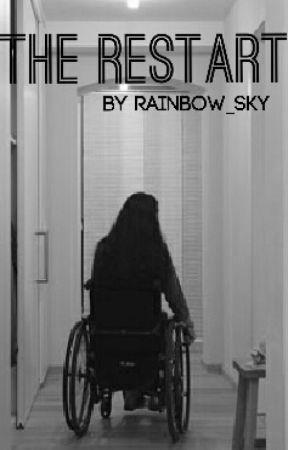 the restart by rainbow_sky