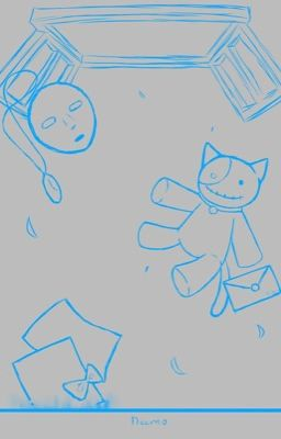 Đọc truyện Sketch + WIP