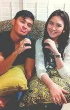 Our Love Story(Ashmatt) [ON HOLD] by PopsterForever25