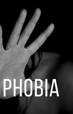 Phobias Symptoms And How To Deal With Them Somniphobia Wattpad