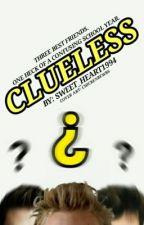 Clueless (Boyxboy) by Jeremyklou