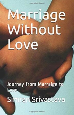 Marriage Without Love | SAMPLE by Ssrivastava_