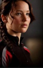 THG Fanfiction by Catnips_flawless