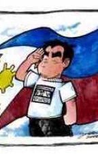 WIKANG FILIPINO: WIKA NG PAGKAKAISA by abelinjec
