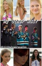 My Other Half (One Direction & H2o Just Add Water Fan Fiction) by hiilikeicecreamtoo